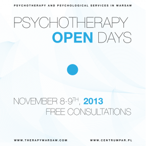 open-days-psychotherapy